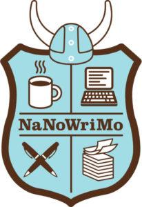 nanowri1
